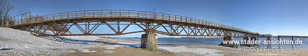 Grauerort - Strand