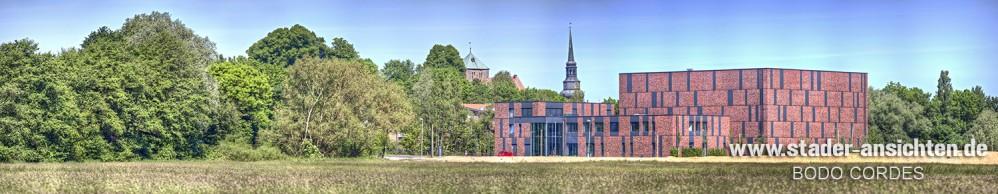 Stader Archiv