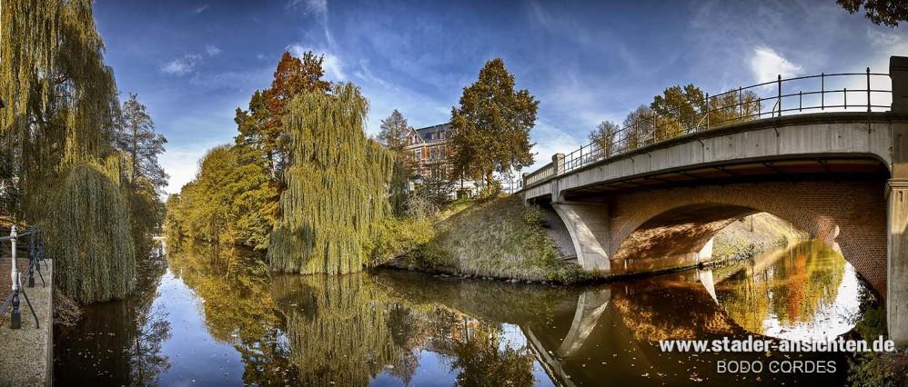 Hohentorsbrücke