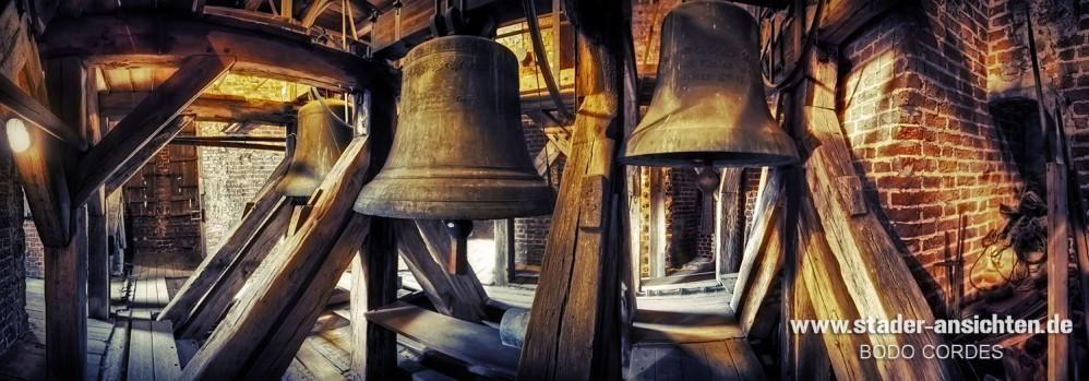 Glocken St. Wilhadi