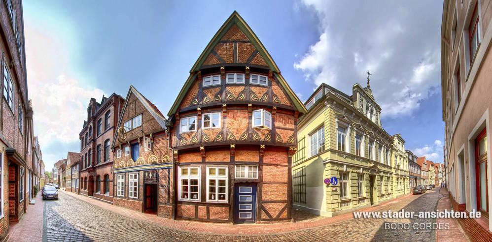 Knechthausen